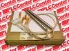 NORDSON 1031226A ( HEATER SERVICE KIT D4L 240V 425W W/COMPOUND ) -Image