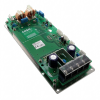 DC DC Converters -- 1776-3495-ND - Image