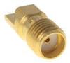 RF Connectors / Coaxial Connectors -- 142-0771-831 -Image