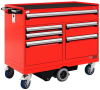Motorized Toolbox -- R7GHE-30509L3 -Image