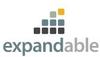 Expandable ERP -Image