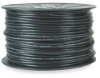 A/V Home Entertainmnt Cable,24AWG,1000FT -- 21Y701