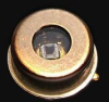 Single-Channel Silicon-Based Thermopile -- ST120