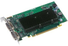 Matrox M9120 M9120 Graphic Card - 512 MB DDR2 SDRAM - PCI.. -- M9120-E512F