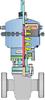 WKM Saf-T-Gard Actuator
