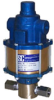 Air Operated Liquid Pump -- 10-4 - 010