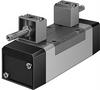 MFH-5/3B-D-2-S-C Solenoid valve -- 151026