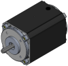Groschopp AC Motors -- 6025