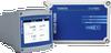 Total Organic Carbon Analyzer - 5000TOCi Series