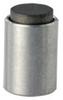 Honeywell Magnet -- 102MG15-BP