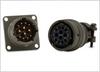 Amphenol PT-PTSE 26482 Connector -- PT00A22-72PY-SR-Image