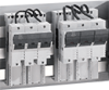 Busbar Distribution System, 60-mm System Classic -- HB31970