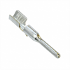 Coaxial Connectors (RF) - Contacts -- H122612DKR-ND -Image
