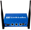 Gateways, Routers -- 1616-1001-ND -Image