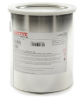 Henkel Loctite STYCAST 2850GT Thermally Conductive Encapsulant Black 1 gal Pail -- 2850GT BLK 18LB - Image