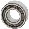 Double Row Ball Bearing -- 3309A/C3 - Image