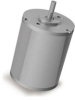 42ZW3Y Series Brushless DC Motor -- 42ZW3Y54A40