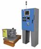IROSS™ Single Phase Tube & Pipe Heating System