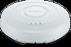 Wireless N Unified Access Point -- DWL-2600AP