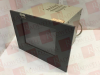 MITAC 5433M0242137 ( INDUSTRIAL MONITOR 14INCH ) -Image