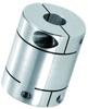 Lika Rigid Coupling-High Precision -- XRP - Image