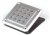 Keypad Switches -- MGR1514-ND -Image