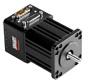 Smart Motor -- SM23205D - Image