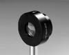 Aplanatic Meniscus Lens -- APM-125.0-25.0