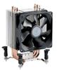 Cooler Master Hyper TX 3 -- RR-910-HTX3-GP
