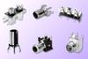 RCA Jacks -- Series = CPRJ - Image