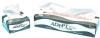 HOSPECO® Adept® Light Duty Tissue Wipe-4.8in x 8in -- 4152015 -- View Larger Image