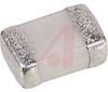 CAPACITOR;Ceramic;CAP .22UF ; TOL+-10%;SMD; VOL-RTG 16V; X7R -- 70096753