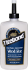 Titebond No-Run, No-Drip Wood Glue -- 2404
