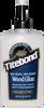 Titebond No-Run, No-Drip Wood Glue -- 2403