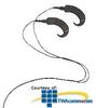 Hatis Epic Music Headset with 3.5mm Plug -- 62439