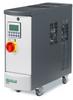 Temperature Control Unit -- 90S