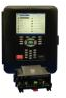 AK-SC 255, System Controller -- 080Z2583 - Image