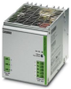 DC Power Supply 20A -- 78037330653-1