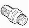 Bulkhead Coupler Module Adapter N Type-N Type -- 40312598375-1 - Image