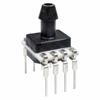 Pressure Sensors, Transducers -- 480-5824-ND - Image