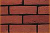 Traditional Stock Bricks -- Swanage - Image