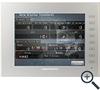 Monitouch HMI V9 Series -- V9100iSD