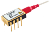 Uncooled Mini-DIL 980nm Pump Laser Module -- LU97**2-R