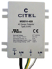 Hard-Wired AC Surge Protector -- MSB10 - Image