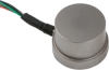 Compact Size Compression Load Cell -- Model XLC28 - Image
