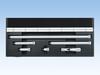 Micromar Tubular Inside Micrometer -- 44 C