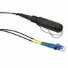 Fiber Optic Cables -- A124372-ND -Image