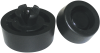 Push Fit Bumpers & Rubber Feet -- SFF-023 -Image