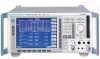 Spectrum Analyzer -- FSP30