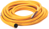 889 Mini Cable -- 889N-F5AFNM-2 -Image